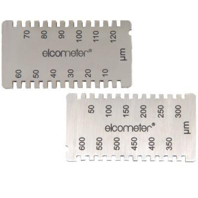 3238 wet film combs