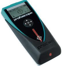 Profoscope