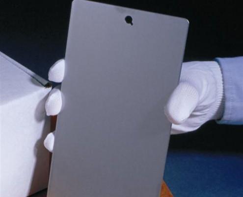 Q-Panels