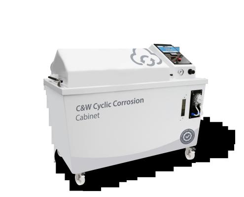 cw-cabinet-cycliccorrosion