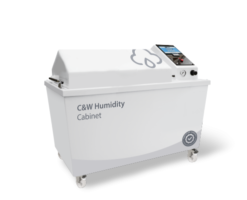 cw-cabinet-humidity