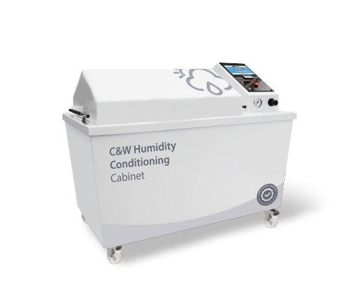 cw-cabinet-humidity-conditioning