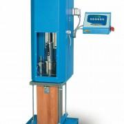 B031N Marshalll compactor automatic