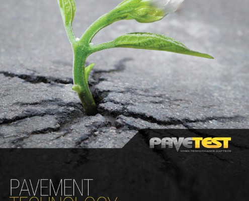 Pavetest-cover