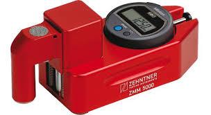 ZMM5000