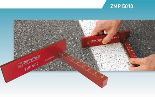 ZMP5010_Marking_Wedge_Gauge_1