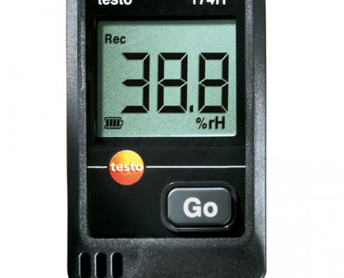 testo-174H-Ex-Demo-Mini-Data-Logger-Set-1_pdpz