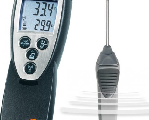 testo-925-1-channel-thermometer-probe_pdpz