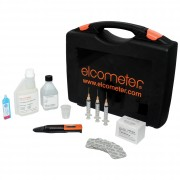 Elcometer-138-1C-Bresle-Kit