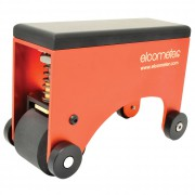elcometer-145-dust-tape-roller