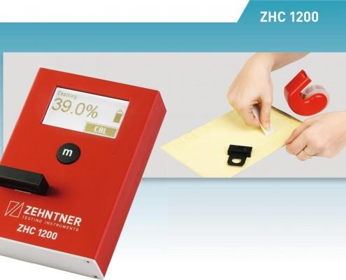 ZHC1200_Helmen_Chalking_Tester_1