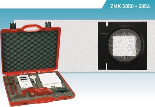 ZMK5050-5054_Road_Marking_Control_Kits_1