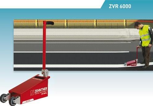 ZVR6000_Visual_Retroreflectometer_RL_1