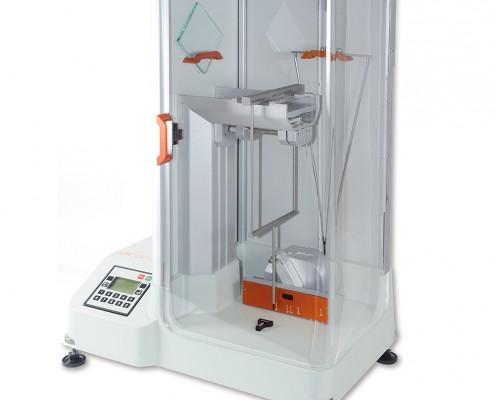 Elcometer 3045 Konig & Persoz Pendulum Tester
