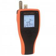 Elcometer-309-Hygrometer-RH-TD