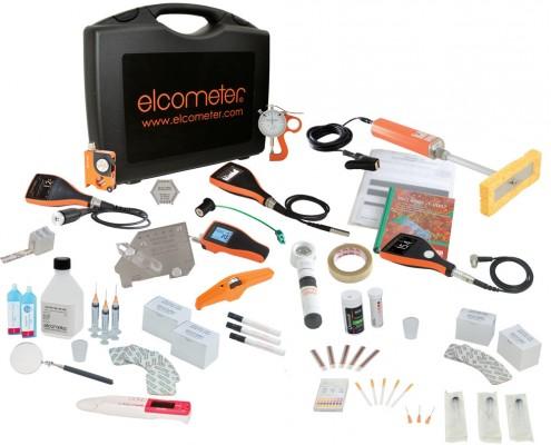 protective-coating-kit-6