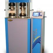 E183N cement testing machine servo