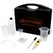 Elcometer-138-ASTM-Kit