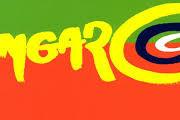 Hungarocoat logo 1