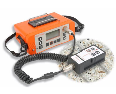 Elcometer-331-Covermeter